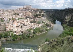 La Ruta BBVA pasará por Toledo y Ciudad Real con motivo del centenario de la segunda parte del Quijote
