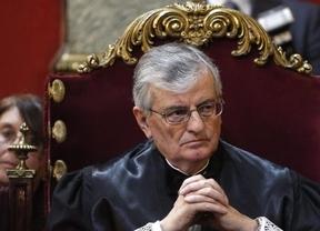 Torres-Dulce desmiente a La Razón al negar que la Fiscalía esté investigando a la Asociación Nacional Catalana (ANC)