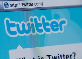 Twitter bate sus récords: 250 millones de 'tuits' al día