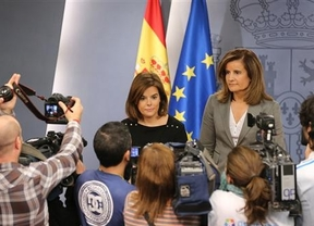 FAPE y ATA firman un acuerdo para asesorar gratuitamente a periodistas emprendedores