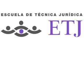 Nace en Madrid la primera Escuela de Técnica Jurídica de España