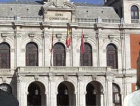 Españoles animan capacitación y redes sobre autismo en Panamá