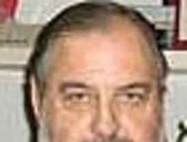 Los gritos de Van Halen a la 'cobarde' Trinidad Jiménez