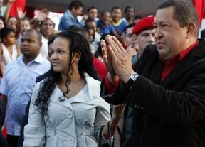 La oposición venezolana elige al próximo rival de Chávez