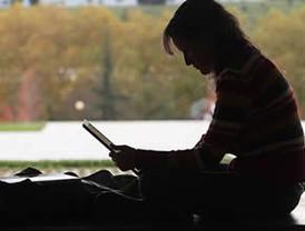 El 70% confía en lo que ve y lee en Internet