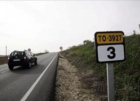 El hombre que atropelló a tres niñas de Fuensalida recurre su auto de prisión