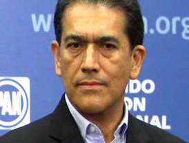Gobierno aplaude rectificación de Ingrid Betancourt