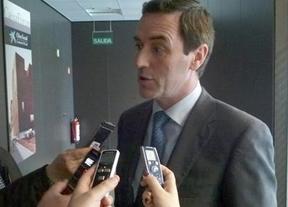Félix Peinado, nombrado consejero del Consejo Económico y Social durante cuatro años