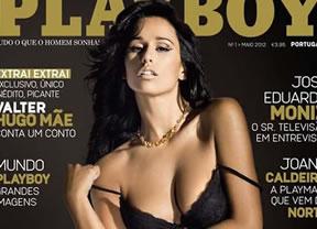 La prensa rosa se empeña en que Cristiano Ronaldo se la ha pegado a Irina Shayk