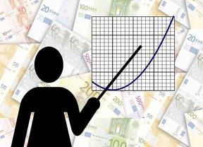 Inversiones rentables para tu negocio