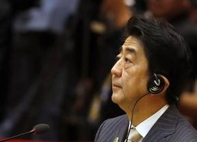 Sacudida inesperada a la recuperación económica global: Japón entra en recesión tras una fallida subida del IVA