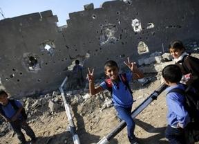 Suecia, primer país de la UE en reconocer oficialmente al Estado palestino