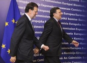 Del 20-N, al 23-F: otra fecha clave para (las cuentas de) España