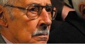 Muere en prisión el ex dictador argentino Jorge Rafael Videla a los 87 años
