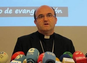 La Iglesia por fin se moja sobre los desahucios: califica de