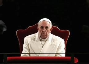 La prueba de la verdad para el Papa Francisco: la ONU le pide una purga de curas pederastas