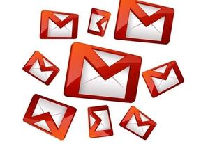 Google anuncia problemas en los servicios de Gmail y Google Drive