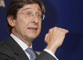 BFA-Bankia ya tiene beneficios: ganó 213 millones hasta marzo
