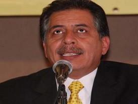 Zapatero vende la Arcadia feliz