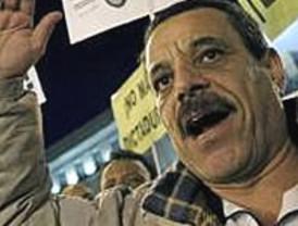 Bahréin y Libia son ahora el nuevo centro de atención mundial