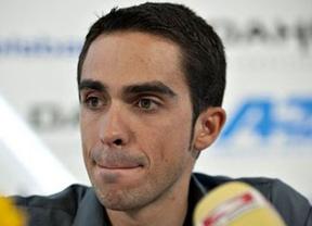 Contador baraja sus posibilidades y anuncia que romperá su silencio este martes en Pinto