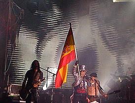 Crónica del concierto de Alice Cooper en Madrid: el teatro de un provocador nato