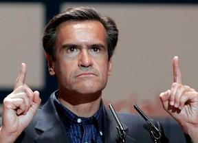 A Rubalcaba le 'crecen' los candidatos: López Aguilar no descarta presentarse a las primarias del PSOE