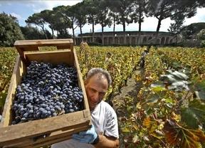Italia entra en recesión técnica