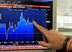 Rescate bancario, resurrección bursátil: el Ibex amanece ganando más de un 5%