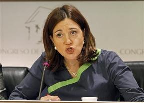El PSOE advierte para 2014 la mayor subida de impuestos en 30 a�os