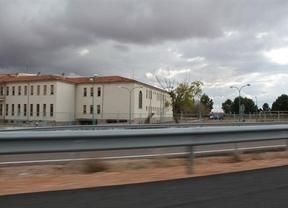 El asesino de Villarrobledo  y el 'violador del portal' salen de la cárcel al derogarse la doctrina Parot