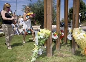 Castilla-La Mancha propondrá indemnizar a las víctimas del incendio de Guadalajara