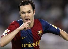 'Le Monde' debe indemnizar al Barça por vincularlo a la 'Operación Puerto'