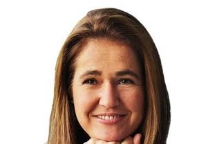 María Gómez del Pozuelo, de Womenalia, nos da 10 consejos a la hora de encontrar un socio para emprender