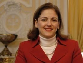 Renuncia Zavaleta a la Secretaría de Alianzas del PRD