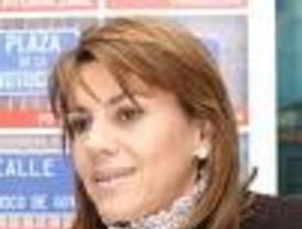 Negroponte, la SIP y Oscar Arias procupados  por Chávez