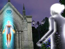 Los Sims 3 dan el salto a las consolas