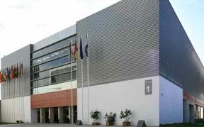 La Fundación Talavera Ferial organizará una Feria de Empleo