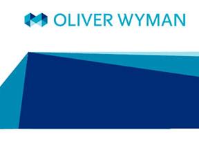 Dudas sobre una de las consultoras que evaluarán la banca española, Oliver Wyman