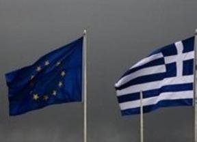 'Una voz desde el mercado': Grecia de nuevo en portada