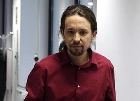 El Supremo archiva la querella de Manos Limpias que acusaba a Pablo Iglesias de diez delitos