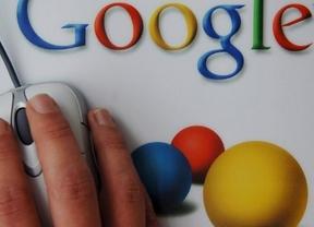 Las sociedades de derechos de autor conceden a Google acceso a todo su repertorio