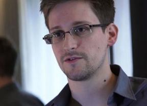 Edward Snowden pide asilo a Nicaragua, según medios locales