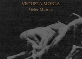 Vetusta Morla da su 'Golpe maestro'