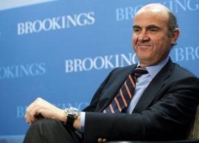 Tregua a España tras el lío del déficit: Moody's mantiene la nota de nuestra deuda, aunque   con perspectiva negativa