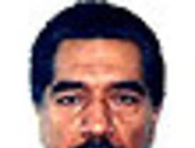 El Partido COPEI, partido opositor,  aseguró que la corrupción