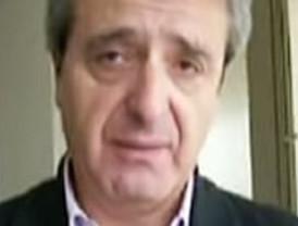 El Comité Electoral Provincial designa a Zoido candidato del PP en Sevilla