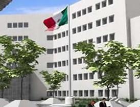 Banca Cívica quiere salir a Bolsa