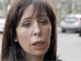 Las mujeres sufren gran discriminación salarial en América Latina, según el BID