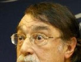 AN designó a Carlos Escarrá como Procurador General de la República